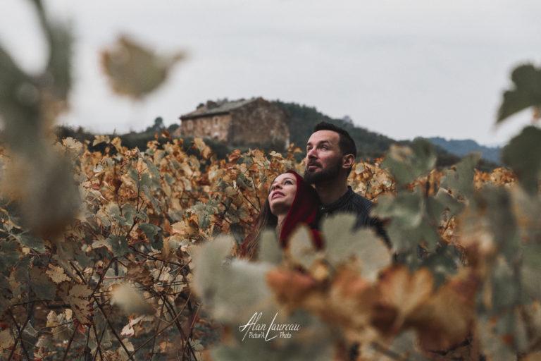 mariage en Occitanie, Photographe en Occitanie, Photographe en Provence,