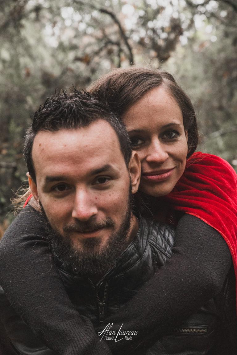 Photographe de mariage en Provence, photographe en Provence