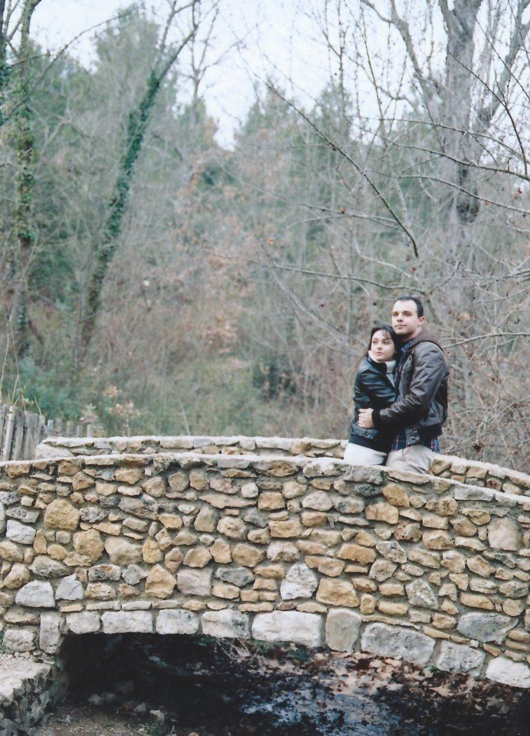 Photographe-mariage-argentique-provence-018