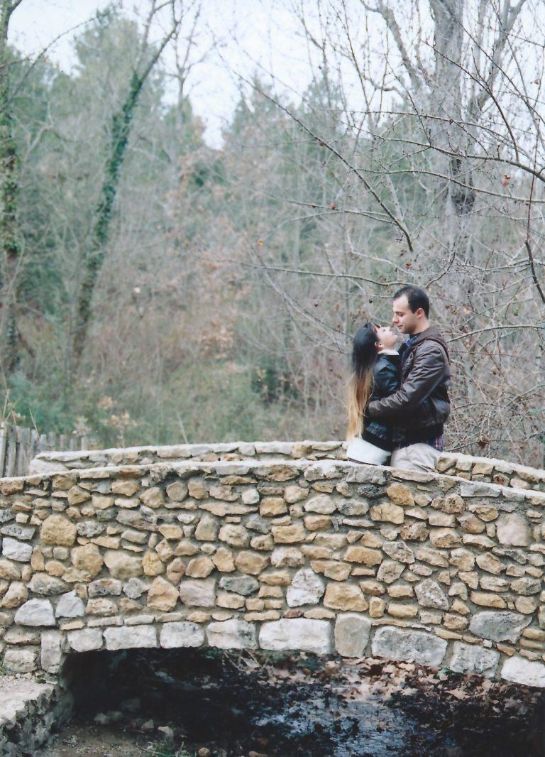 Photographe-mariage-argentique-provence-017