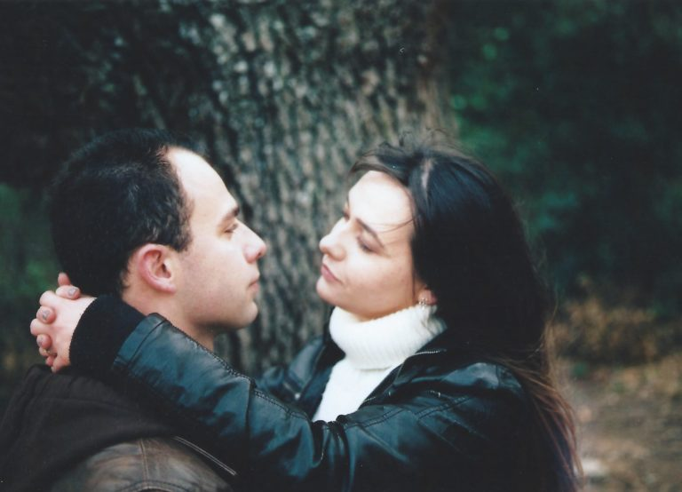 Photographe-mariage-argentique-provence-012