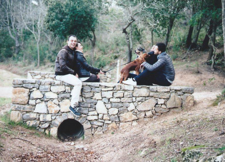 Photographe-mariage-argentique-provence-002