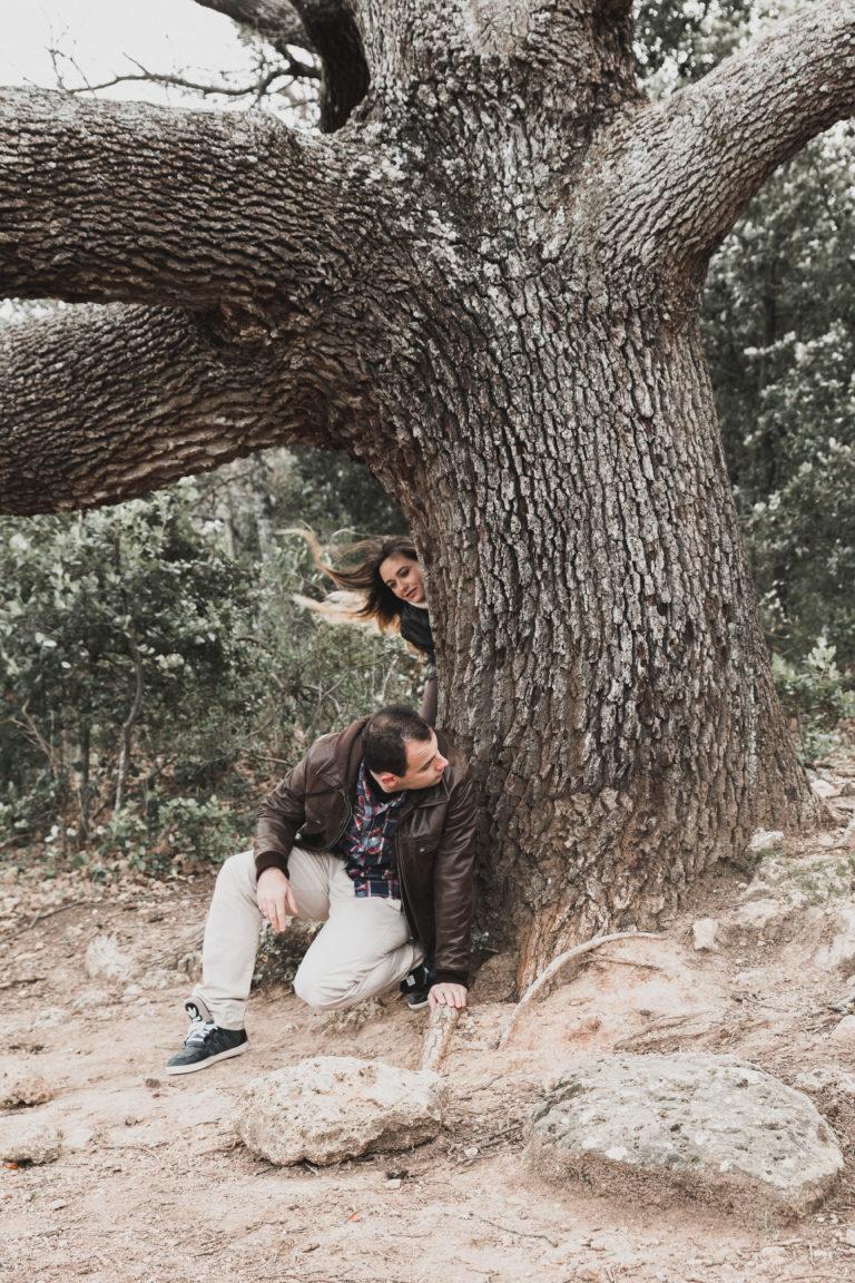 Photographe-mariage-argentique-provence-028