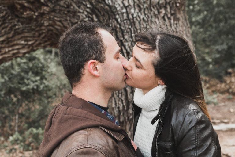 Photographe-mariage-argentique-provence-029