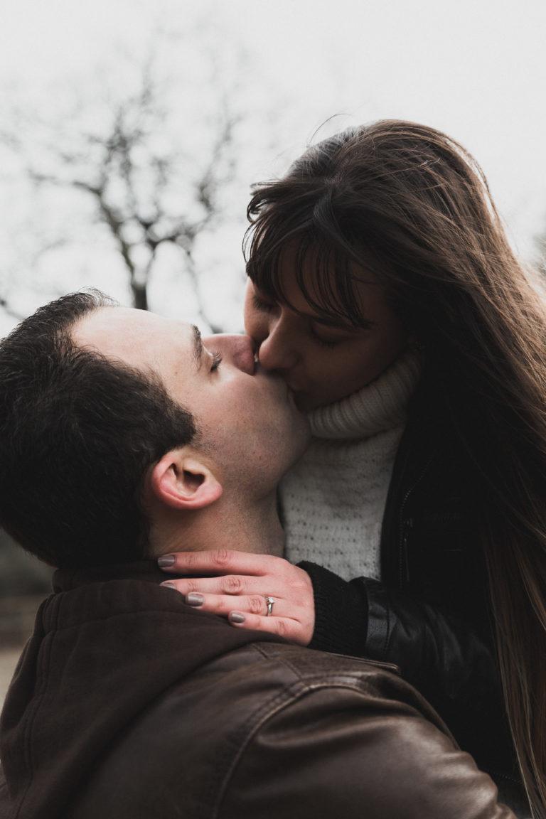 Photographe-mariage-argentique-provence-032