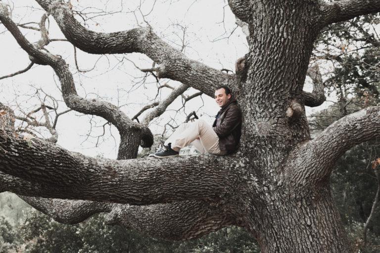 Photographe-mariage-argentique-provence-024