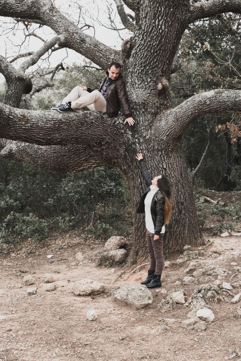 Photographe-mariage-argentique-provence-025