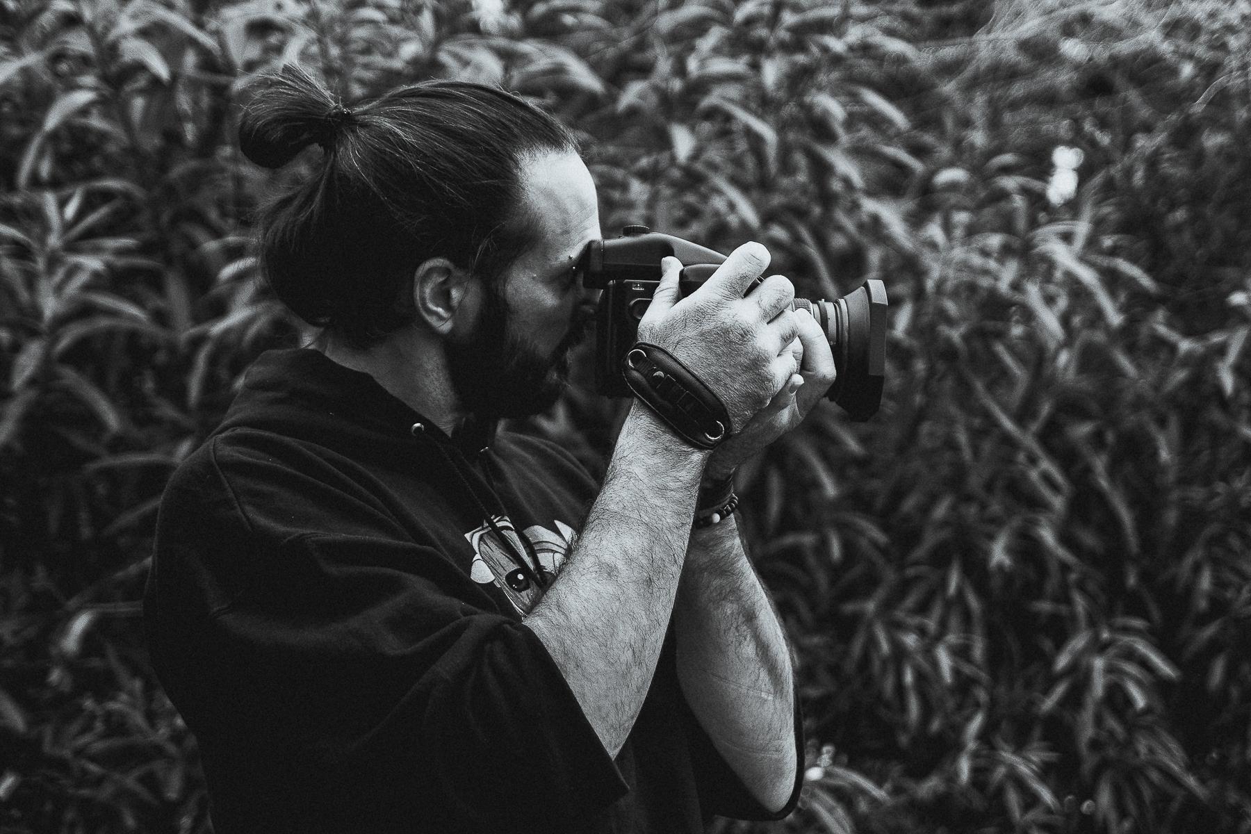 Photographe-Provence-alanlaureau-1