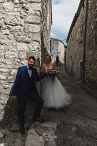 Photographe Mariage Provence, Photographe en Provence,