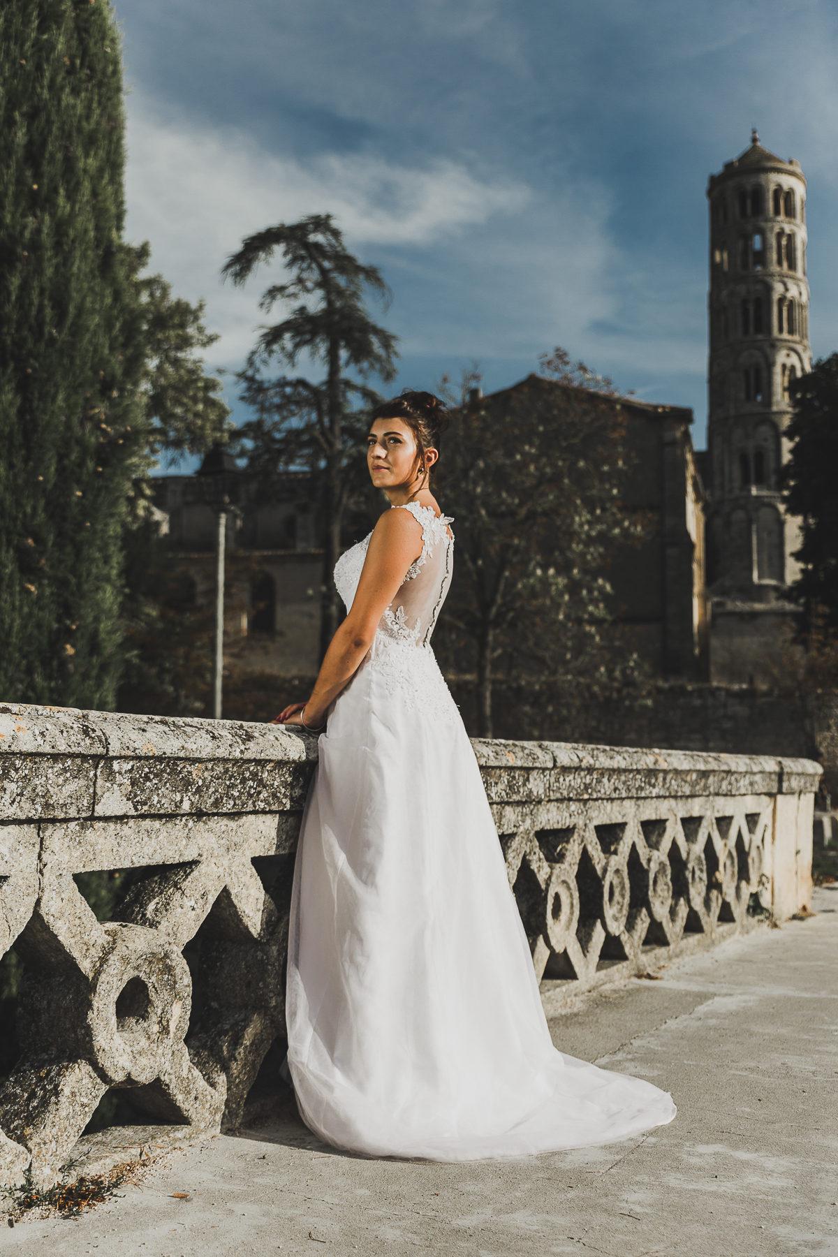 Photographe Mariage Provence, Photographe en Provence, Contactez-moi