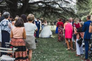 Mariage en Occitanie, Thème Bohême, theme boheme, photographe mariage en Occitanie, Photographe en Provence