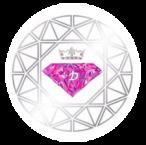 logoofficielDIAMONDSRoyalEvents-2018-2019-sandrachristophe-agenceevenementielle-luxe-weddingplannerparis-organisateu[4261]