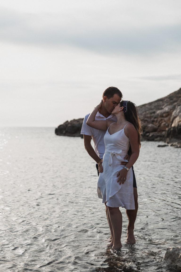 Love session, Lifestyle, photographe en provence, photographe mariage,