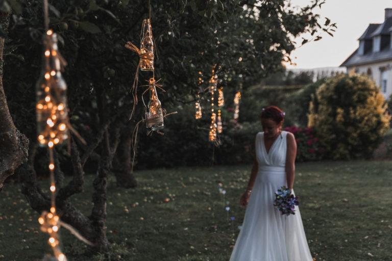 Mariage, Bretagne, cérémonie laïque, séance photo, décorations, préparatifs