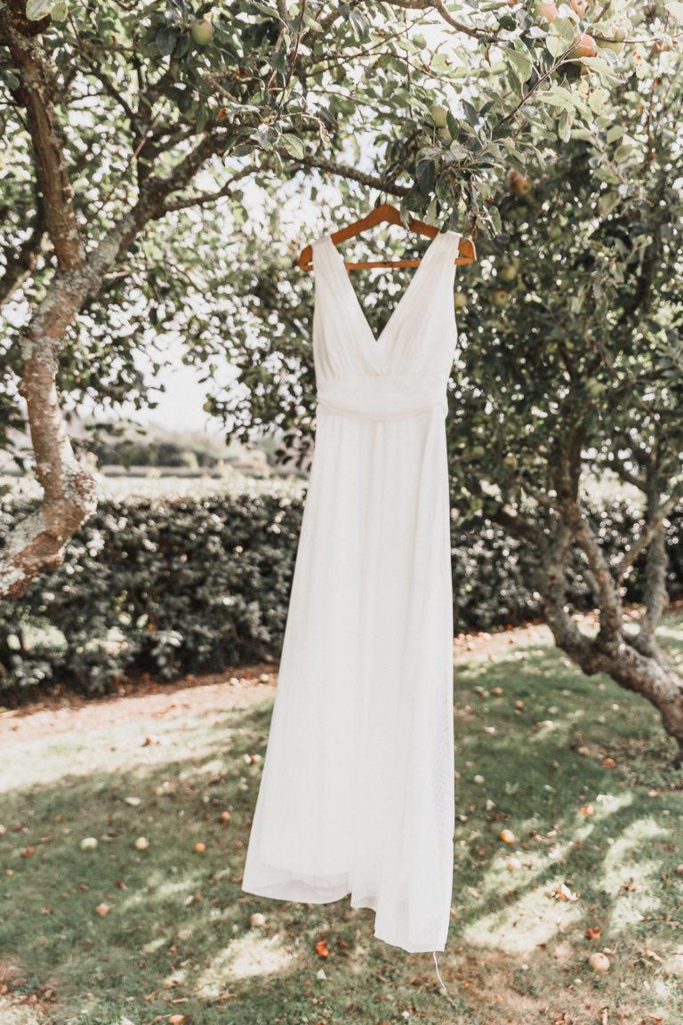 Mariage, Bretagne, cérémonie laïque, séance photo, robe de mariée, wedding dress