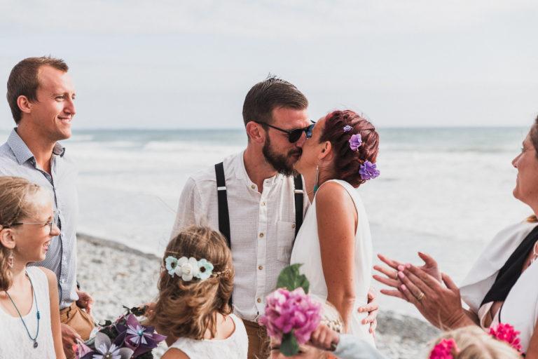 Mariage en Bretagne
