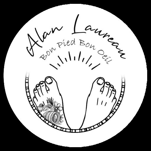 Alan Laureau – Photographe de Mariage