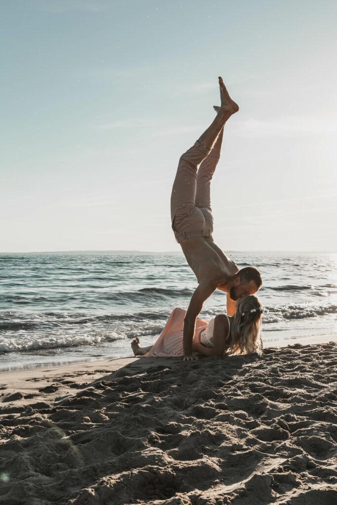 Alan laureau photographe lifestyle provence insolite unique couple